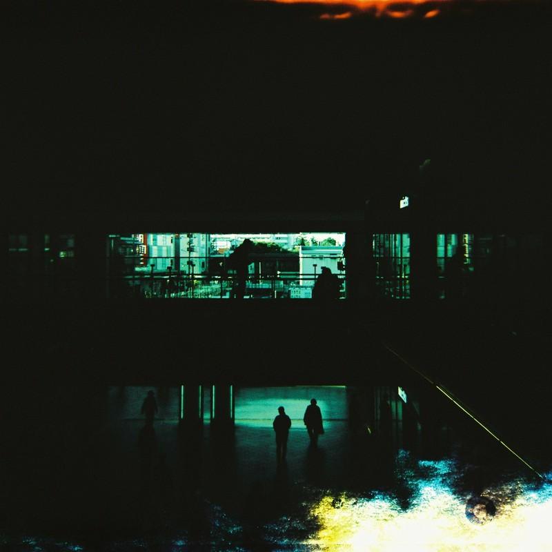 国分寺駅2