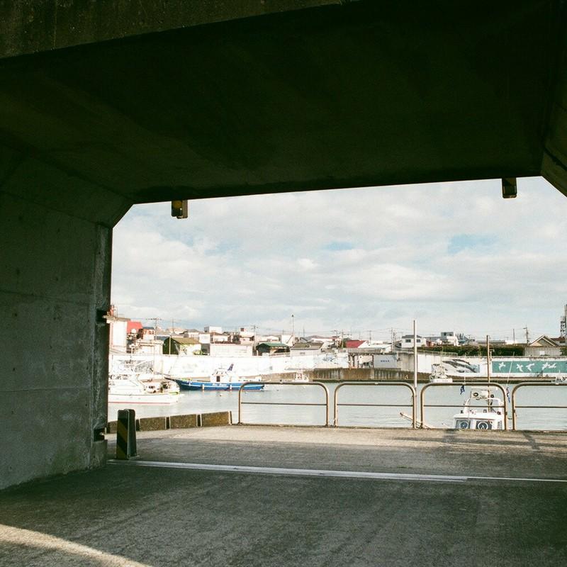 げいと・ふぉー・漁港