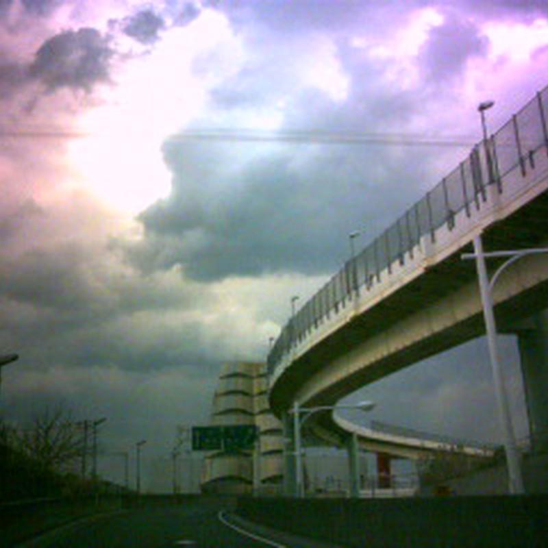 羽田空港周辺【3】