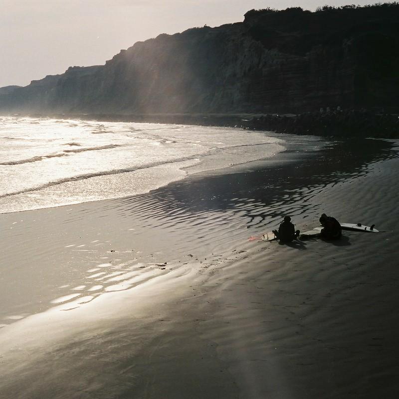 夕陽が丘のナントカ大臣