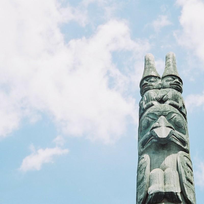ツユアケチャッタネ(上左),ツユアケチャッタネ(上右),ナツキチャッタネ(鳥みたいなヤツ)
