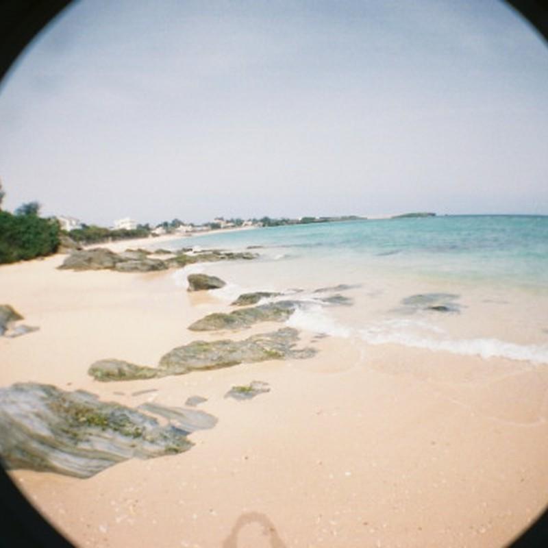 Okinawa Love(4)