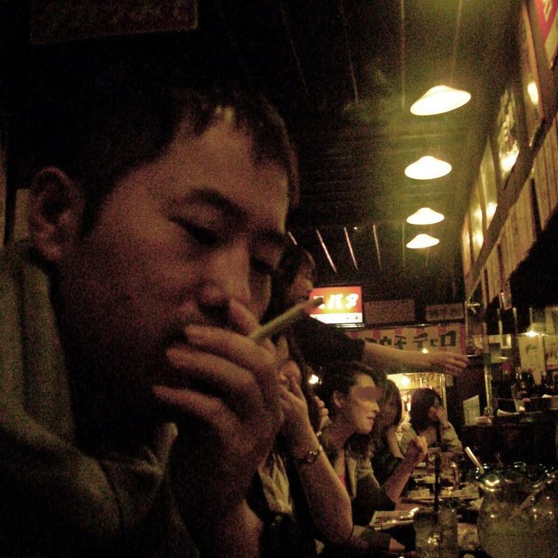 昭和居酒屋