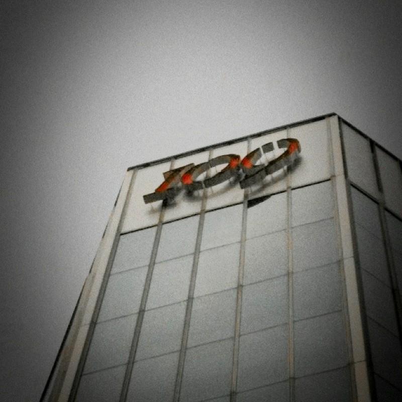 サヨナラは雨の日