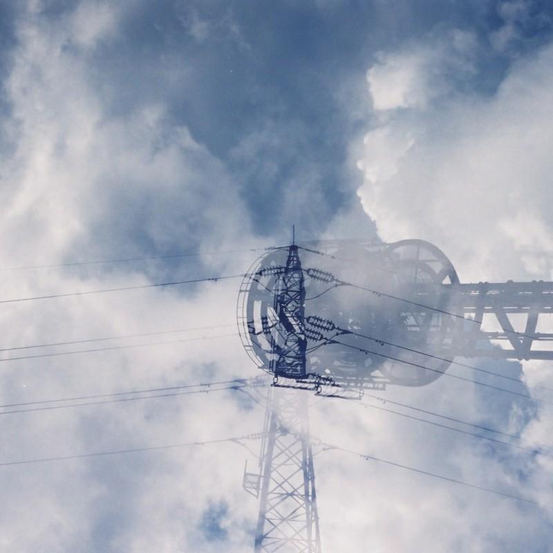 電磁波と空