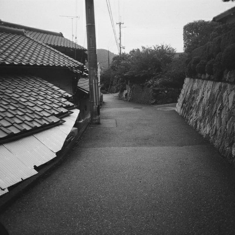 お散歩W&S