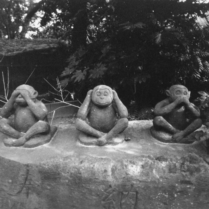 三猿グローバル
