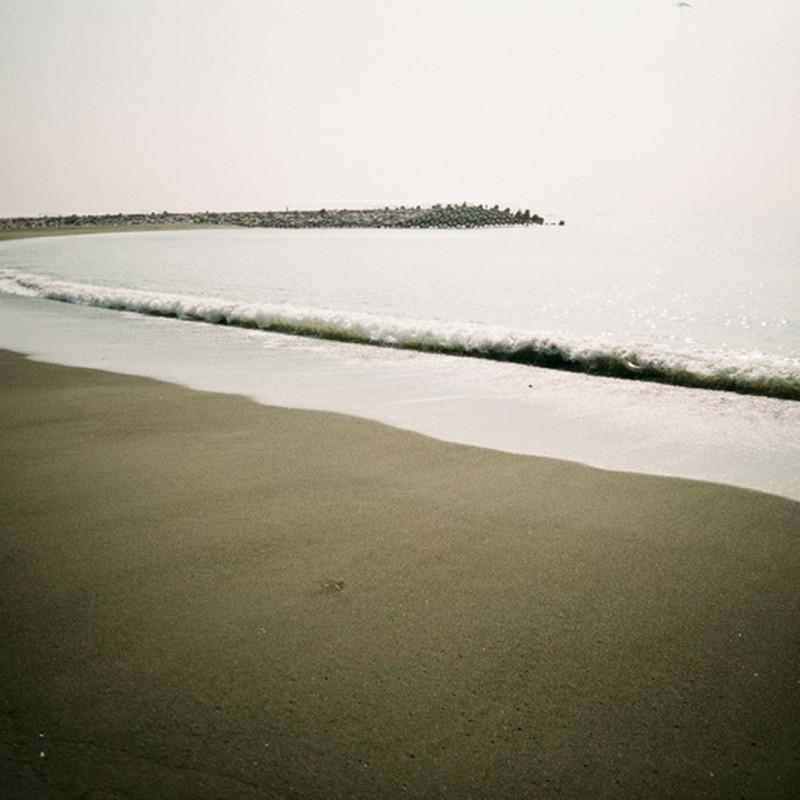 ヘッドランドビーチ