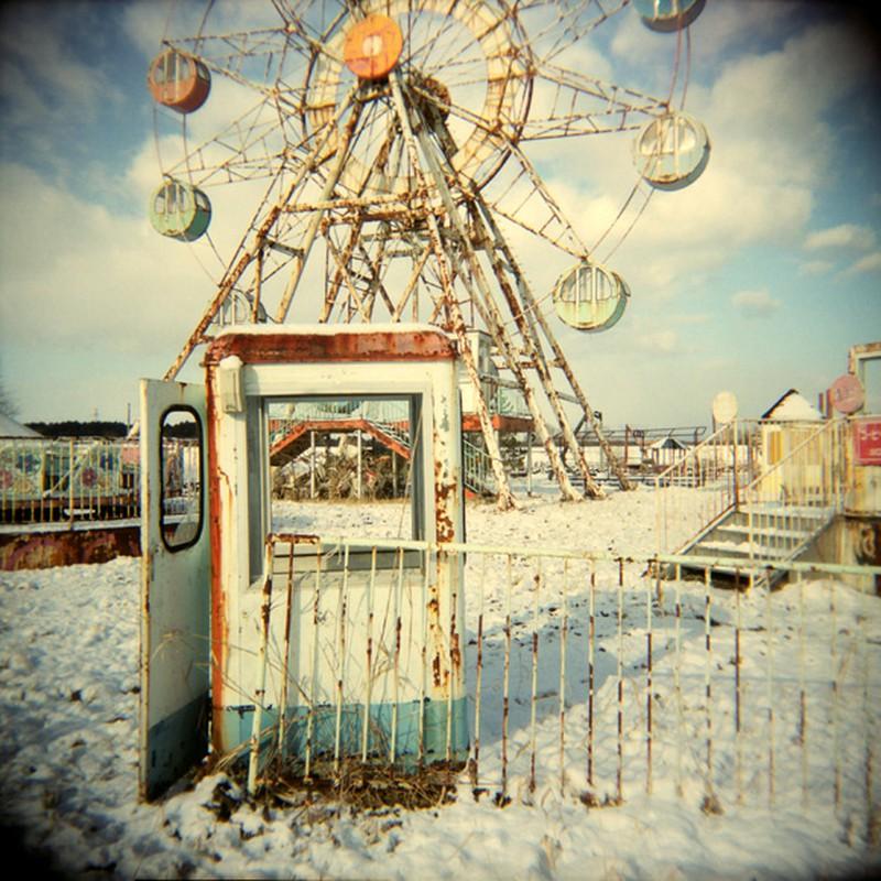 winter dream 1