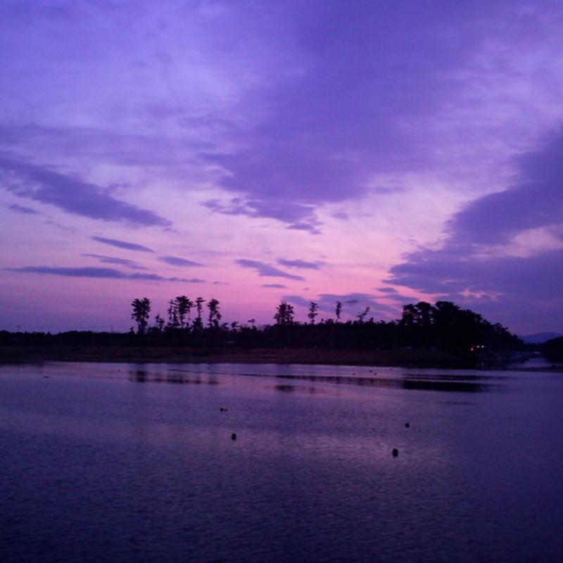 new dawn ~someday again 1~