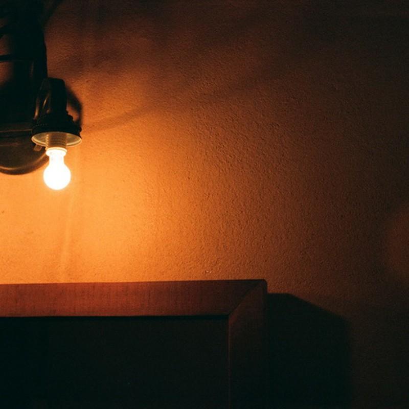 心に灯を灯す