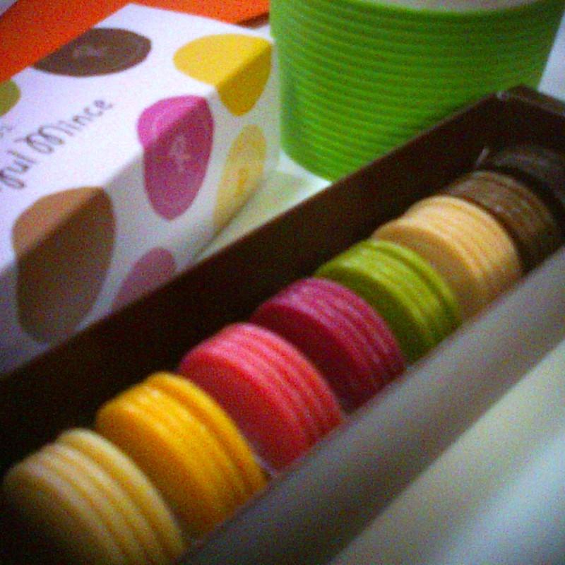 チョコレイト☆
