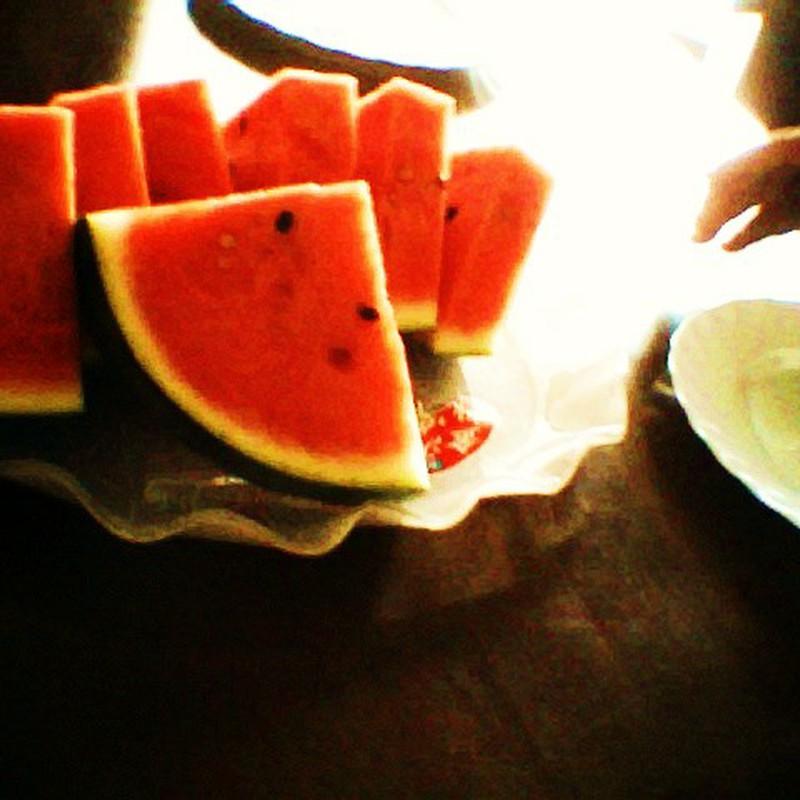 watermeloooooon!!!!