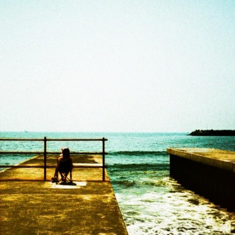 Re:夏のはじまりの日