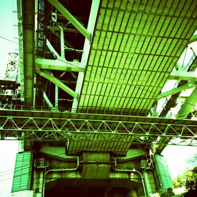 下から瀬戸大橋2