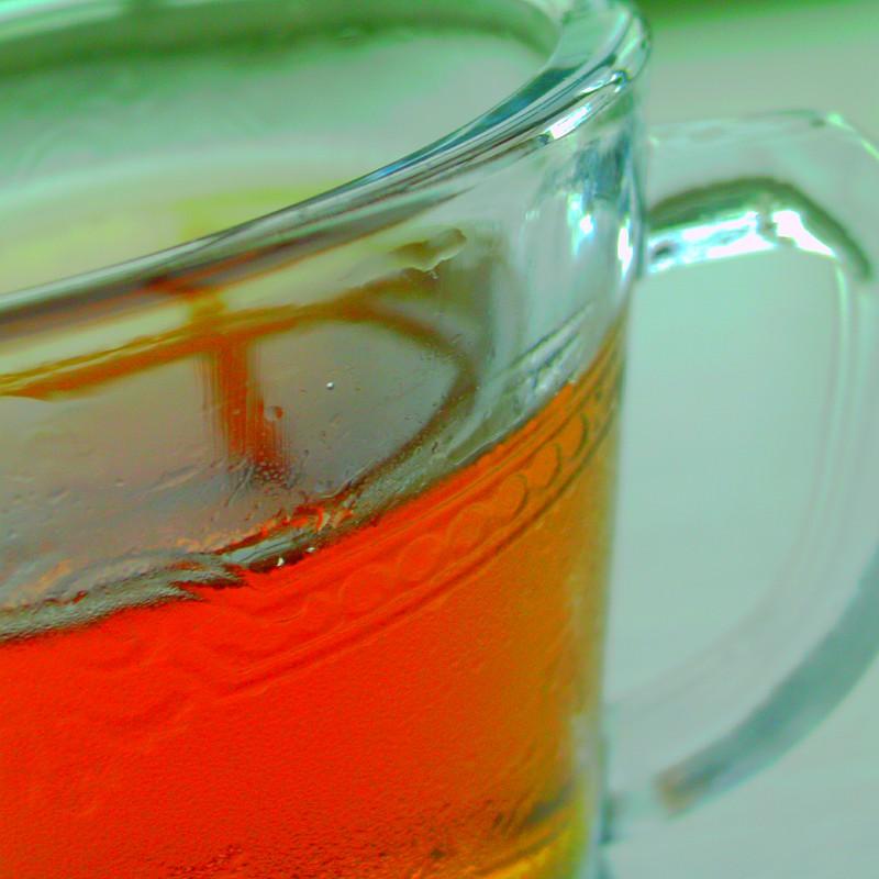 紅茶フィルビー