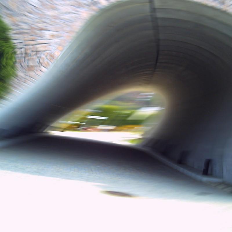 タイムトンネル2