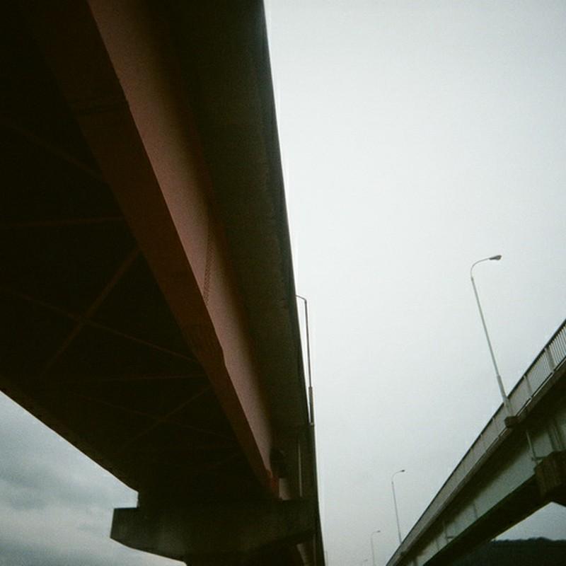 太田川アンダーザブリッジ