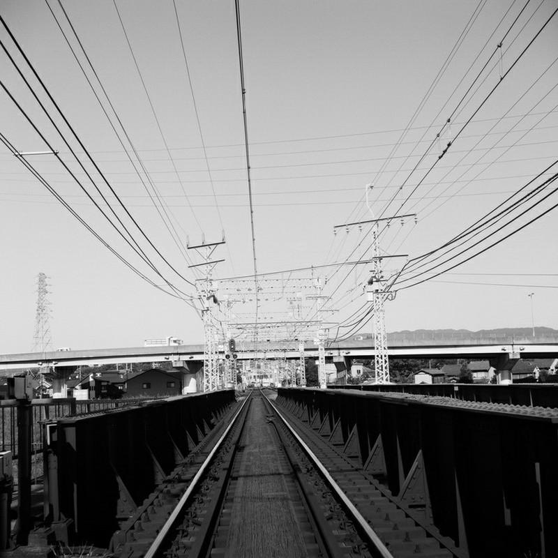 rail。