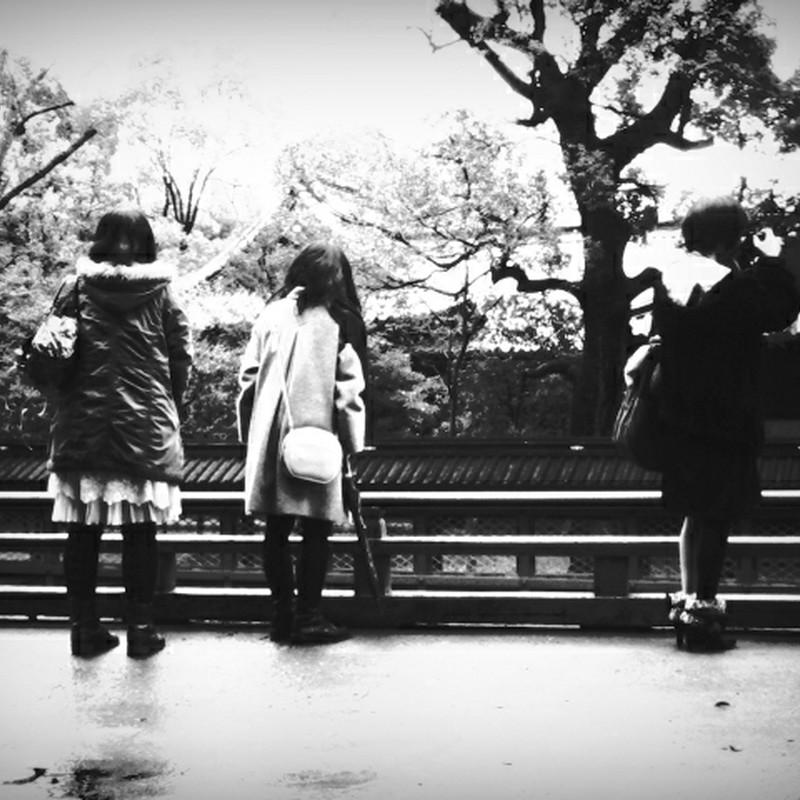 ガールズ・オン・フィルム