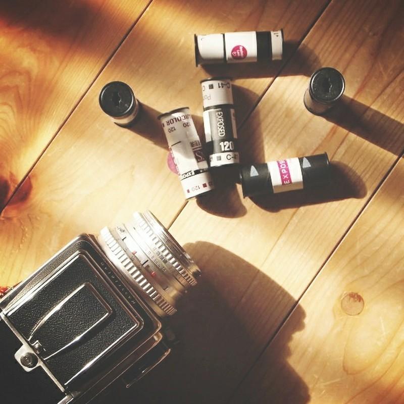 films*