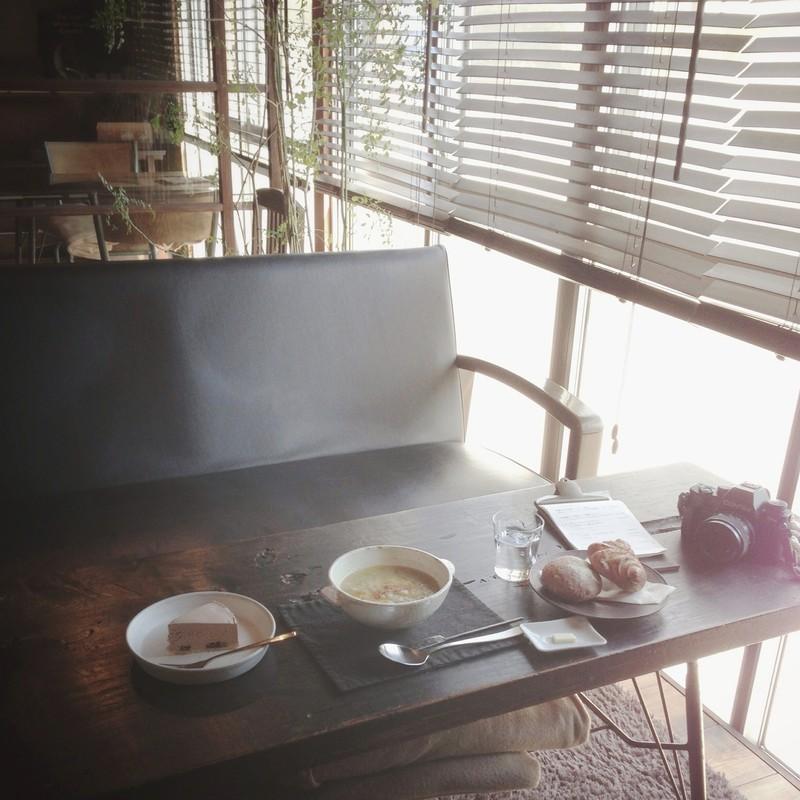 konohi cafe*