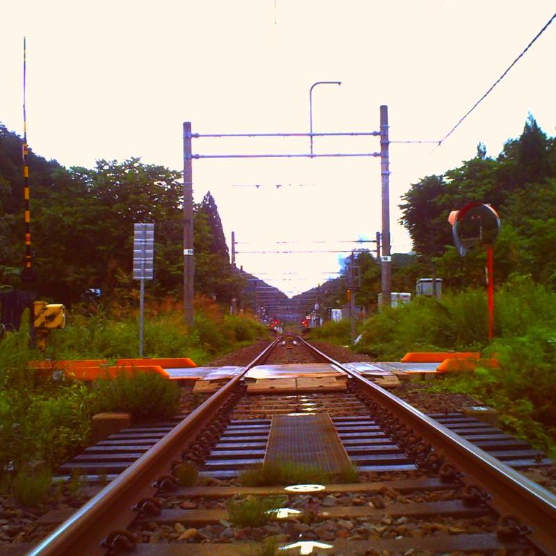 ゆったりな新幹線