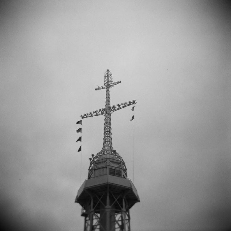 11月1日は灯台記念日