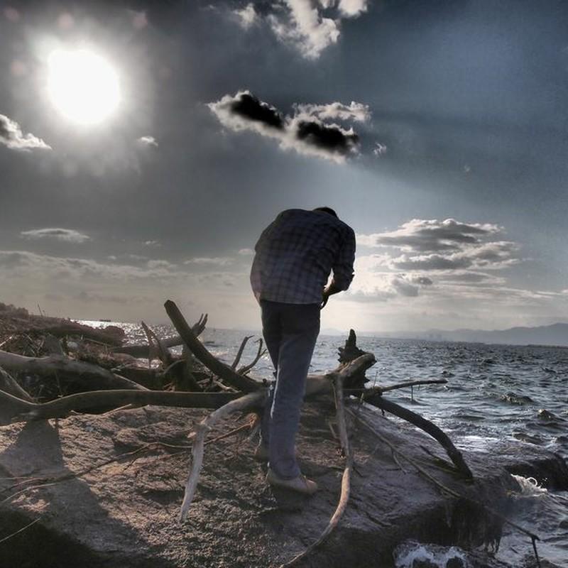 地球最後の日