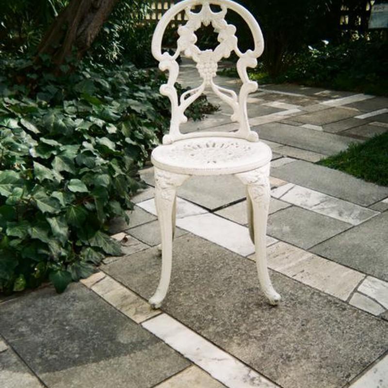 どうぞお座り下さい<2>