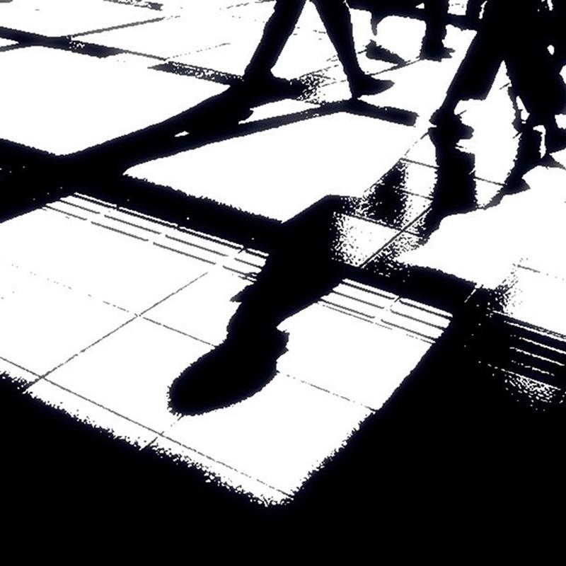 AM8:00、京都駅。