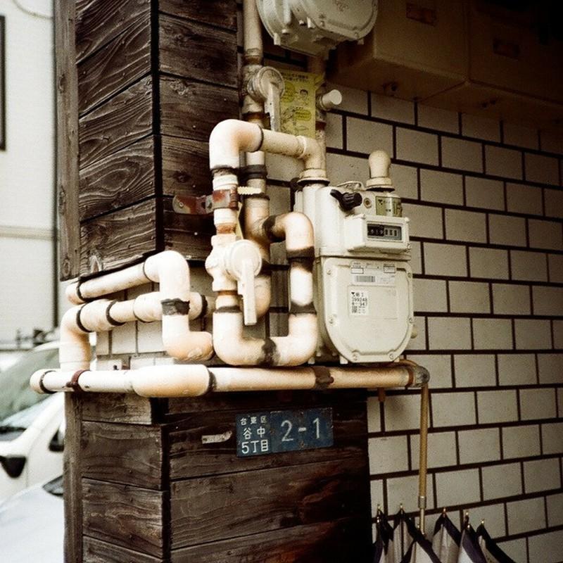 水道管ゲームを思い出した