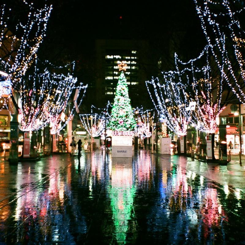 ★:゚*☆※>Merry*Christmas<※☆:゚*★