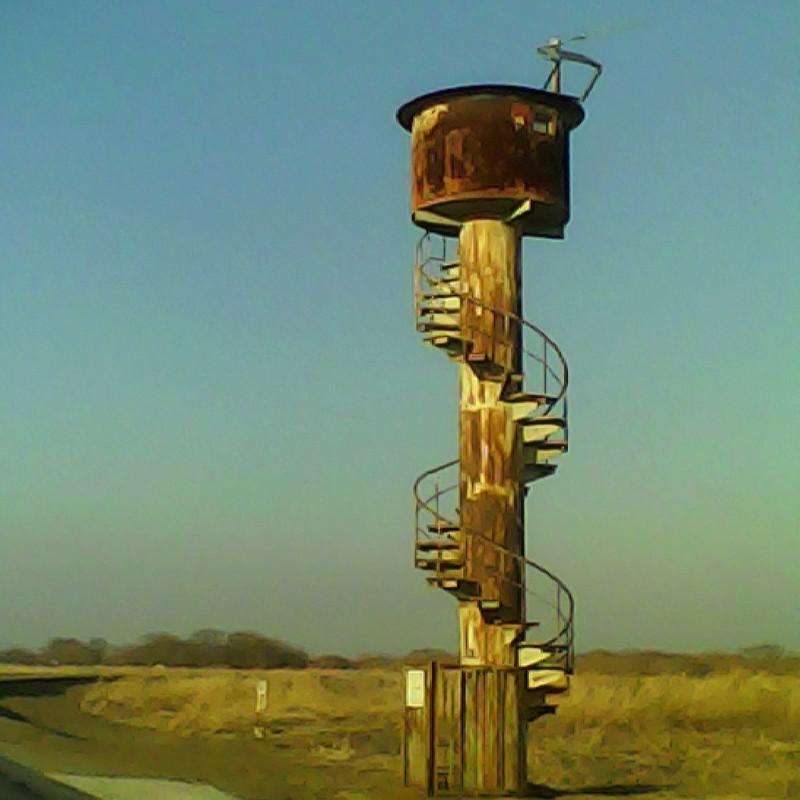 2014/02/23_見張り塔