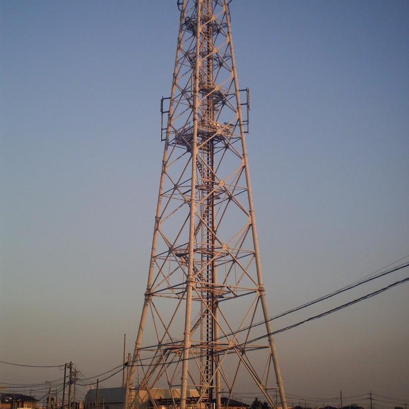 2015/10/12_半端な鉄塔