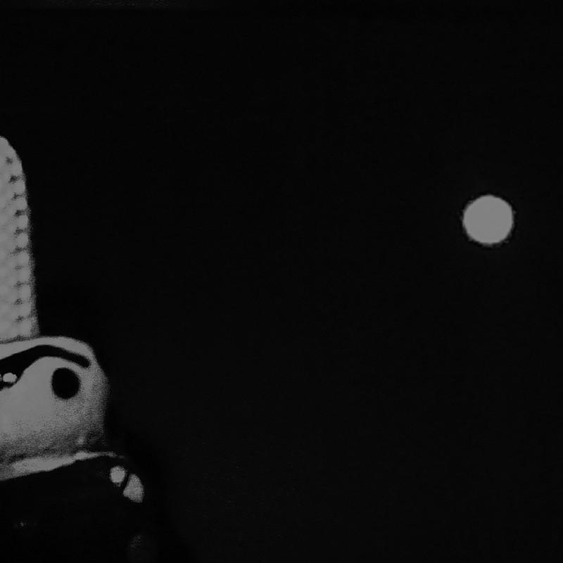 月見こけし