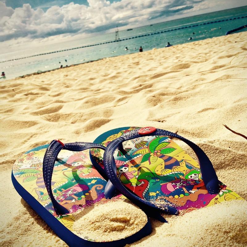 Mr.Summer Time