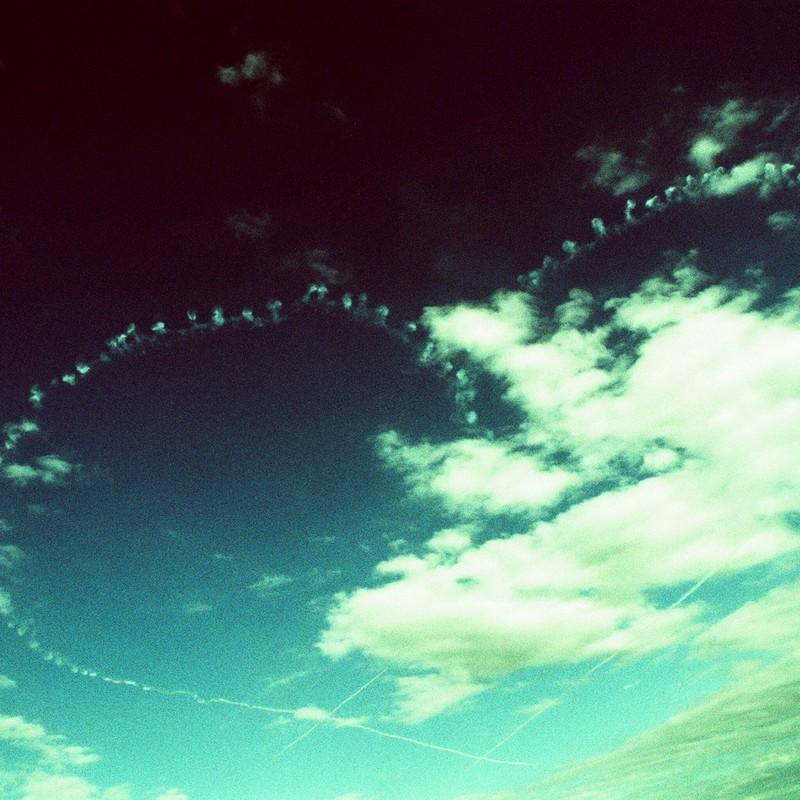 Heart of Sky