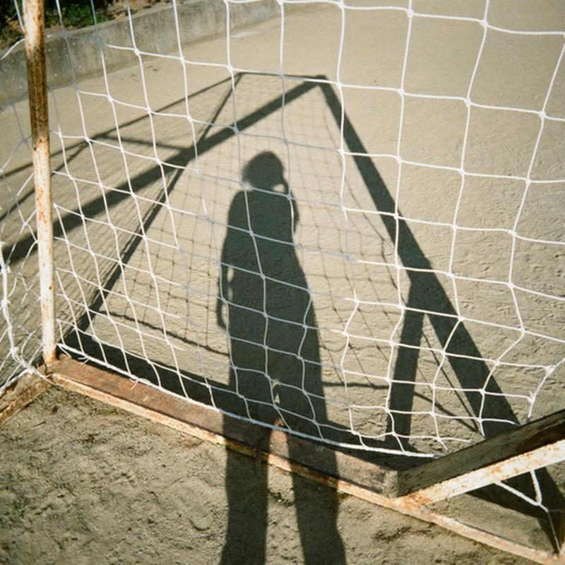 サッカーゴール